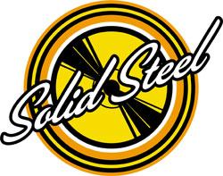 Solid_Steel_logo