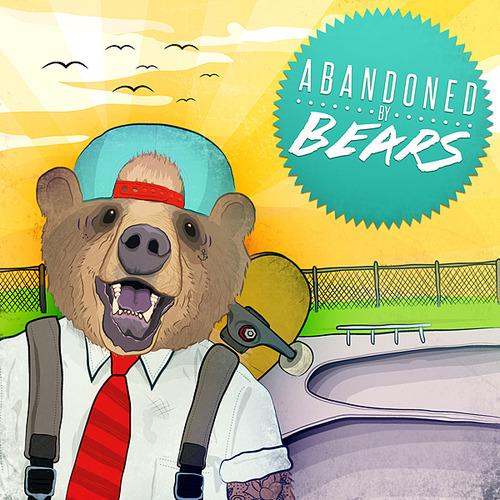 abandonedbybears-12.6.2013