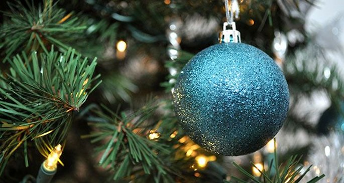 a round up of this christmass best free music downloads - Free Christmas Music Downloads