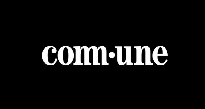 commune-12.3.2013