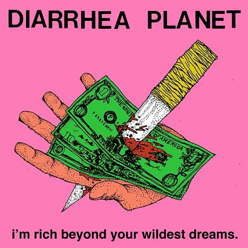 diarrhea-12.6.2013