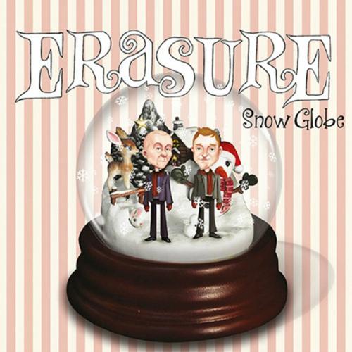erasure-12.6.2013