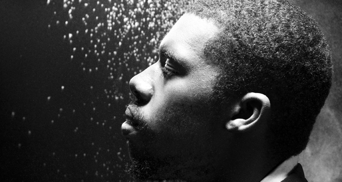 Flying Lotus Wallpaper - WallpaperSafari