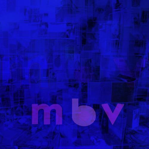mbv-12.6.2013