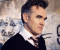 Morrissey&#8217;s gay relationship reportedly edited out of US copies of <em>Autobiography</em>