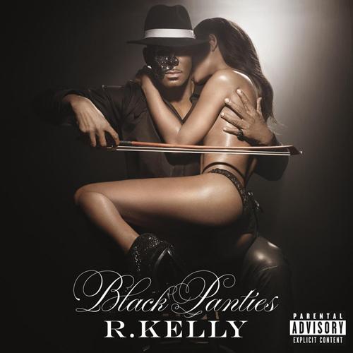 rkelly-12.6.2013