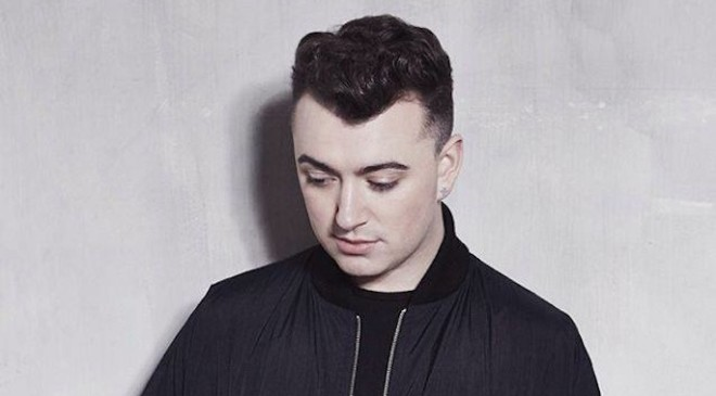Sam Smith announces debut album <em>In The Lonely Hour in May</em>, shares tour dates