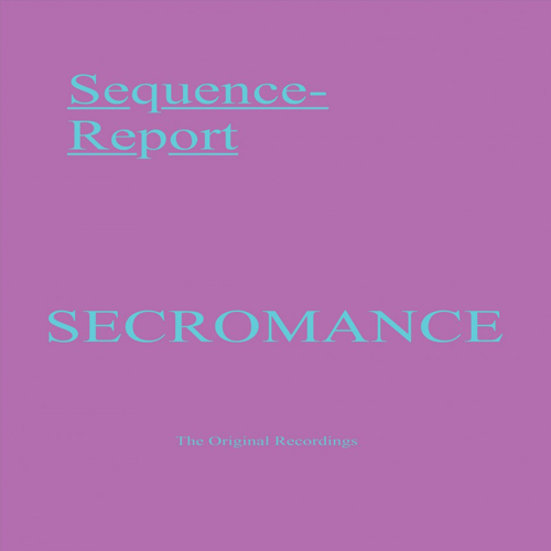 sequence-12.6.2013