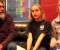 Kids Slay the darndest things: watch this cute interview of Slayer's Tom Araya