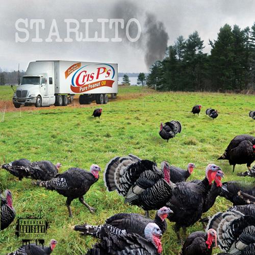 starlito-12.3.2013