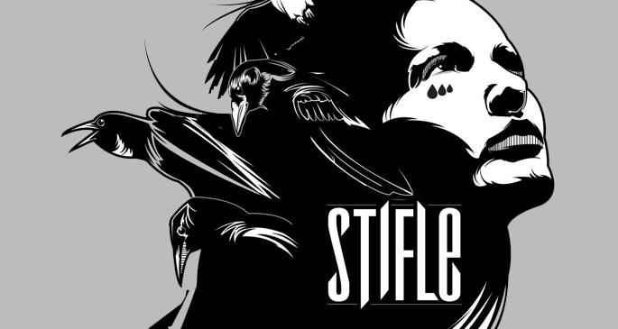 stifle-12.10.2013