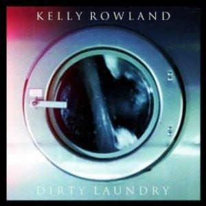 trx13Kelly_Rowland_-_Dirty_Laundry