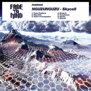 trx2013Nguzunguzu_-_Skycell_medium_image