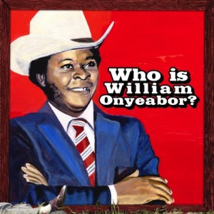 william_onyeabor -- fact review