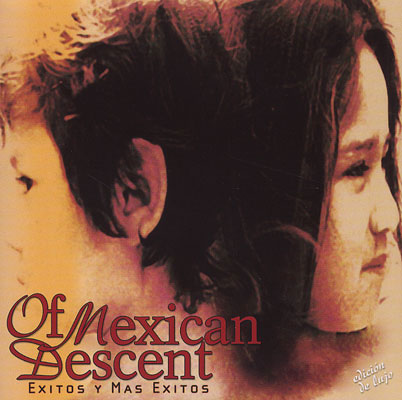 7OfMexicanDescent