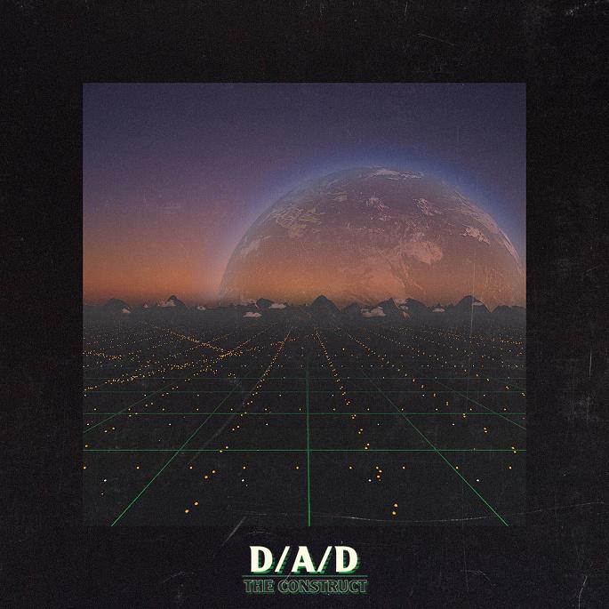 D:A:D220114