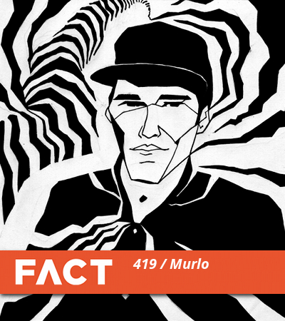 FACT mix 419: Murlo