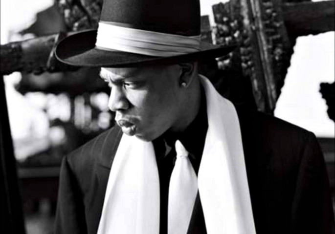 Jay Z s original Reasonable Doubt tracklist reveals three unknown songs 8c0d204d42d5