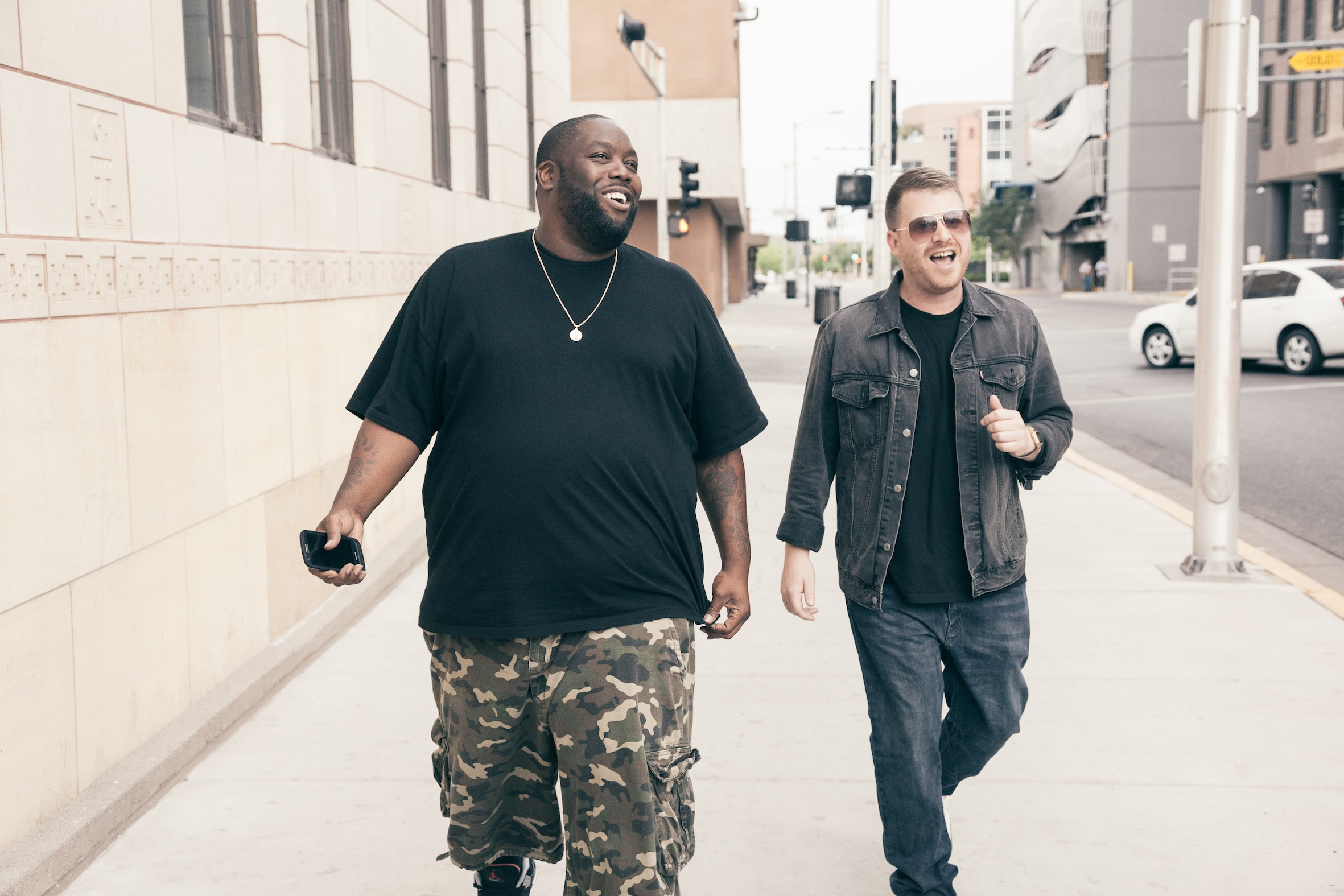 RTJ by Matt Mcginley copy