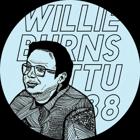 WillieBurnsUTTU