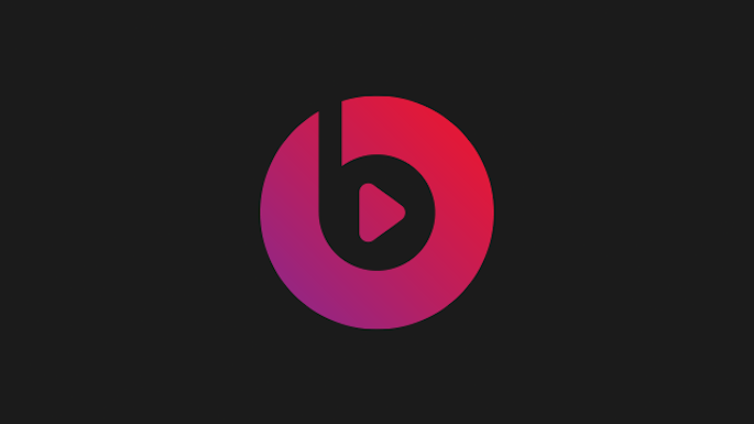 does beats music live up to the hype fact magazine