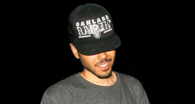 Stream/download Galcher Lustwerk and Young Male's Beats in Space guest mix