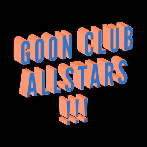 goonclub-1.9.2014