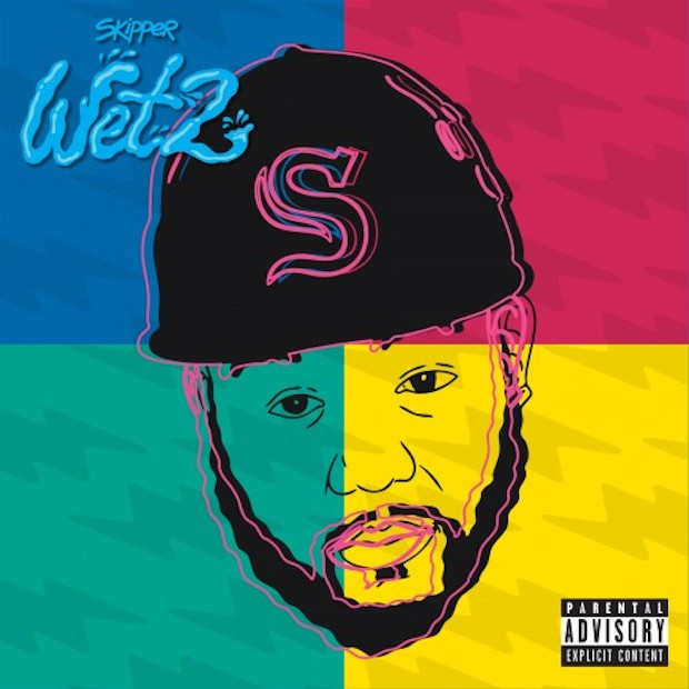 the week s best mixtapes and free mixes january 24 2014 fact