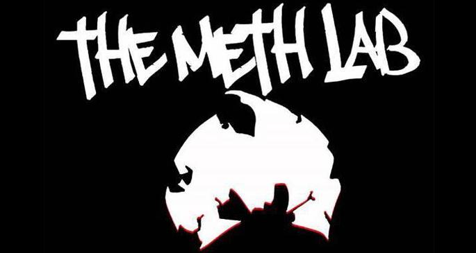 methlab-1.12.2014