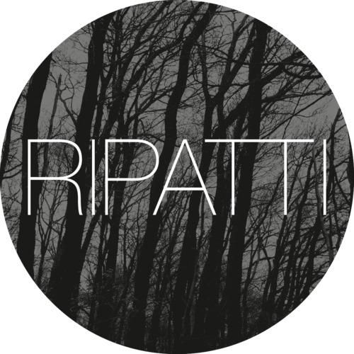 ripatti-1.9.2014
