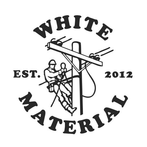 whitematerial-1.9.2014