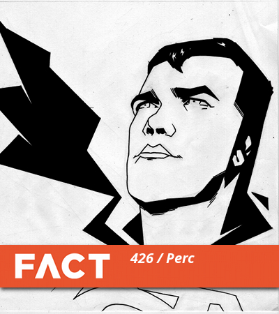 FACT mix Perc main - 2.17.2014