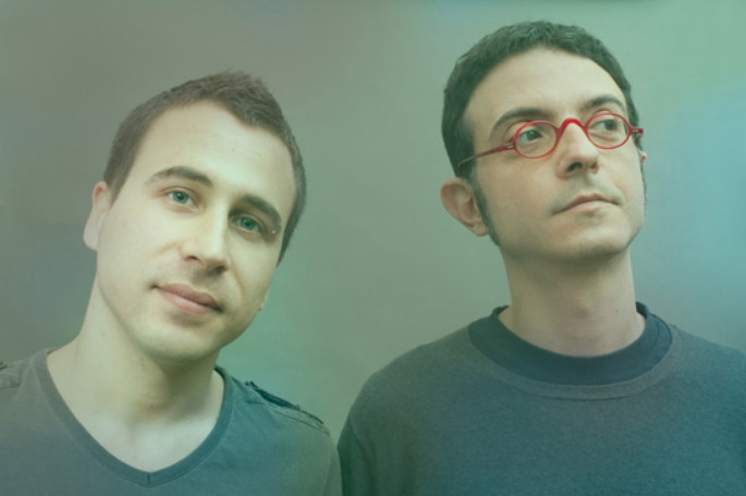 Voices From The Lake's exceptional live show boiled down to EP for The Bunker New York
