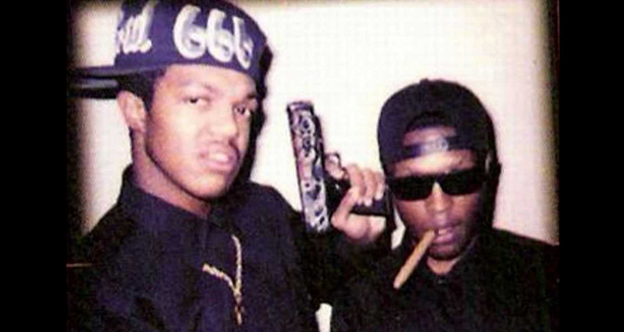 dj paul is bringing lord infamous casket on tour with da