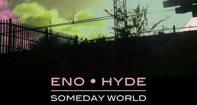 enohyde-2.25.2014