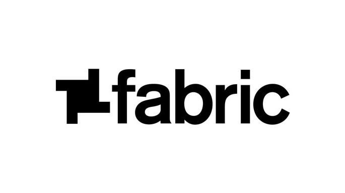 fabric-2.26.2014