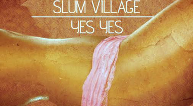 Slum Village share Dilla-produced new track 'Yes Yes'