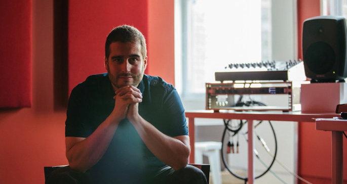 Mixtapes and free mixes - Todd Edwards, Sinjin Hawke, DJ Slow and more