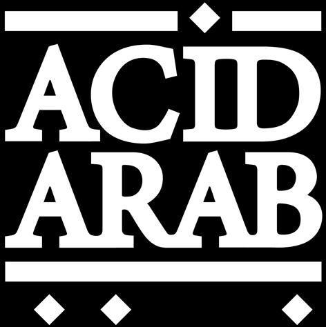 15AcidArab