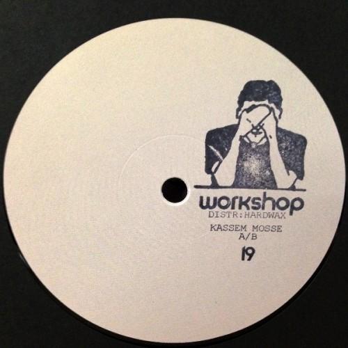 21Workshop
