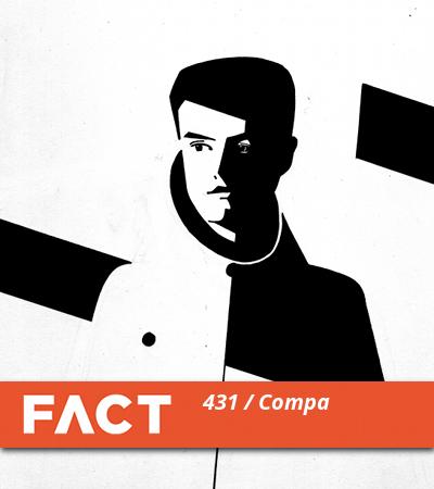 FACT mix Compa - 3.16.2014