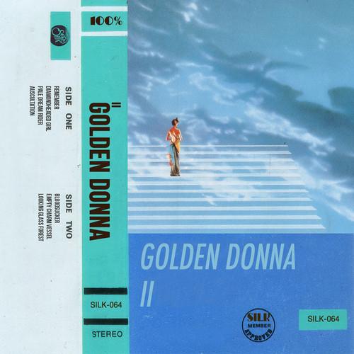 GoldenDonna1