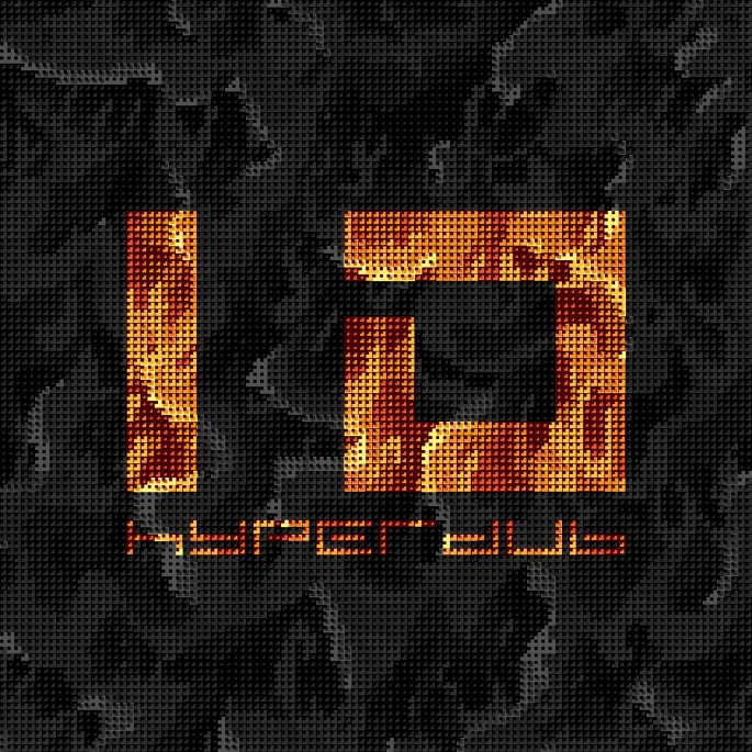 Hyperdub announces four 10th anniversary compilations