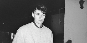John Roberts announces new EP for Dial, <em>Ausio</em>