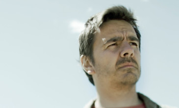 Laurent Garnier moves downtempo for A13 EP on Musique Large – stream a track