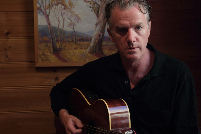 Image result for Mick Harvey – Contact