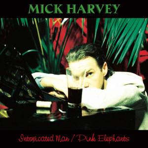 MickHarvey310314