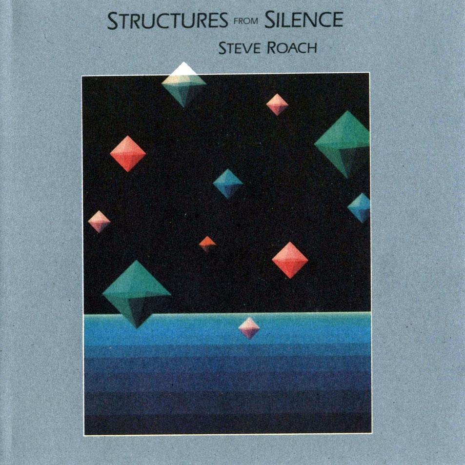 SteveRoachStructures250314
