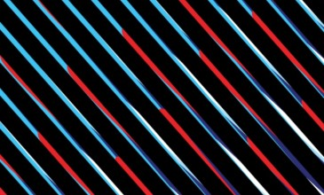 SBTRKT details Transitions instrumentals series for Young Turks