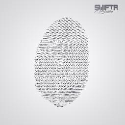 fingerprint2.255x255-75